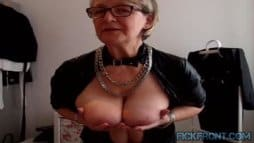 reife lady berlin oma sucht sexkontakte