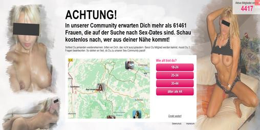 Partnersuche kostenlos Singles gratis kennenlernen Chat Schweiz Zwink