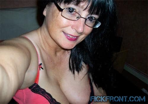 Sex ch oma Omasex Pornos